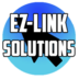 EZ-Link Solutions Inc.
