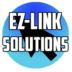 EZ-Link Solutions Inc.